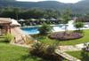 Across Paradise Inn Hotel - thumb 8