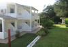 Across Paradise Inn Hotel - thumb 12