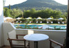 Across Paradise Inn Hotel - thumb 22