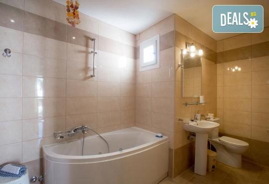 Gouvia Hotel 3* - снимка - 28