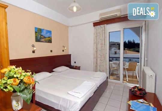 Gouvia Hotel 3* - снимка - 10
