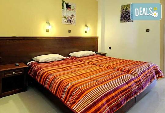 Gouvia Hotel 3* - снимка - 12