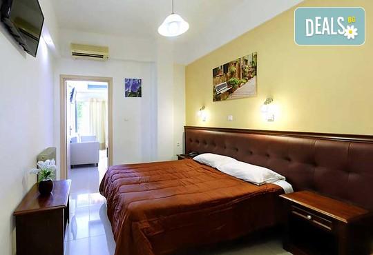 Gouvia Hotel 3* - снимка - 14