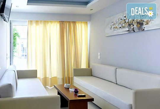 Gouvia Hotel 3* - снимка - 15