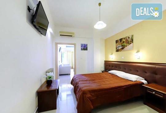 Gouvia Hotel 3* - снимка - 16