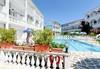 Gouvia Hotel - thumb 3