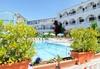 Gouvia Hotel - thumb 2