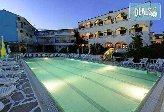 Gouvia Hotel 3* - снимка - 4