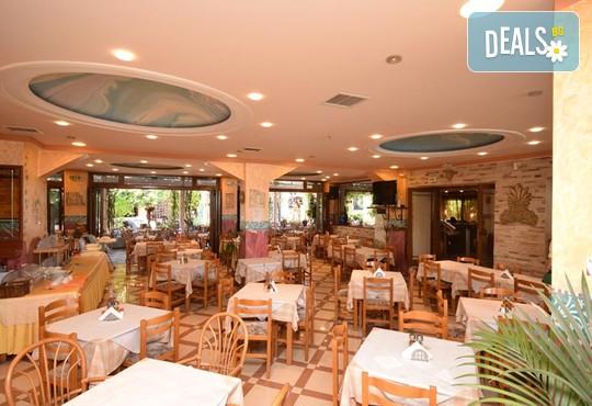 Gouvia Hotel 3* - снимка - 37