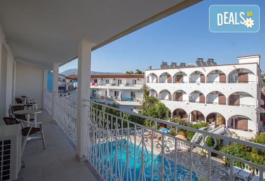 Gouvia Hotel 3* - снимка - 6