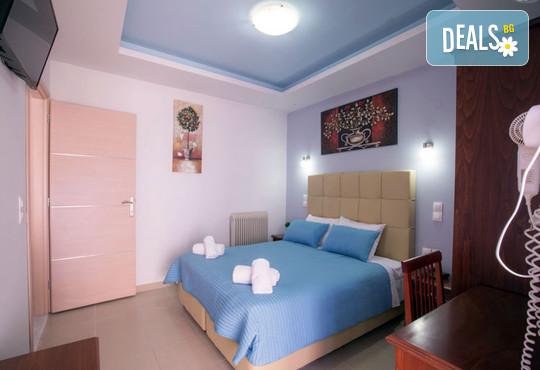 Gouvia Hotel 3* - снимка - 17