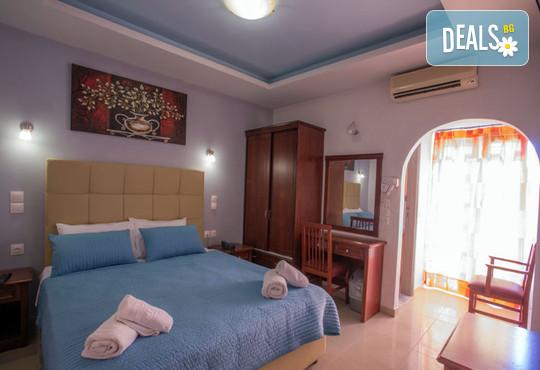 Gouvia Hotel 3* - снимка - 18