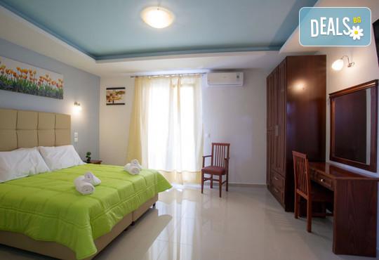 Gouvia Hotel 3* - снимка - 19