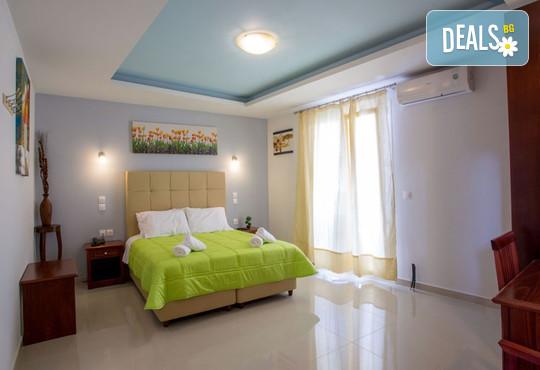 Gouvia Hotel 3* - снимка - 22