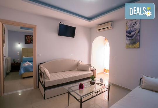 Gouvia Hotel 3* - снимка - 24