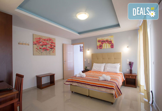 Gouvia Hotel 3* - снимка - 26