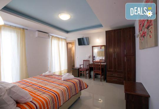 Gouvia Hotel 3* - снимка - 27