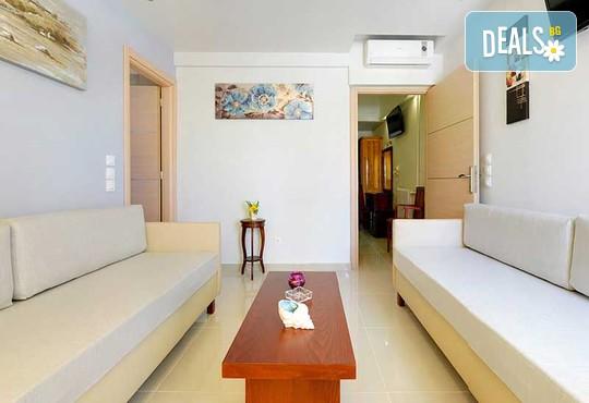 Gouvia Hotel 3* - снимка - 29