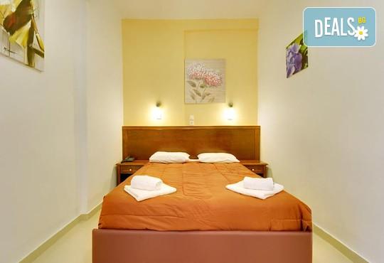 Gouvia Hotel 3* - снимка - 30