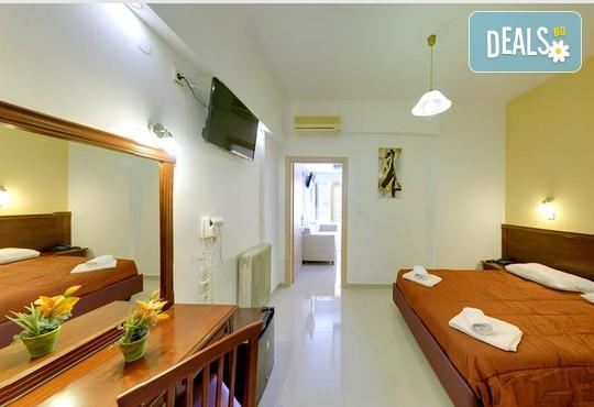 Gouvia Hotel 3* - снимка - 31