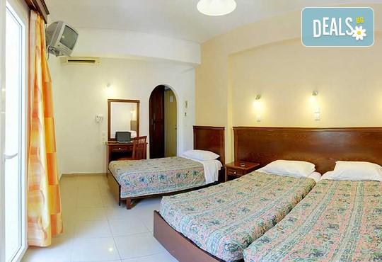 Gouvia Hotel 3* - снимка - 32