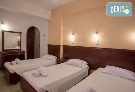 Gouvia Hotel 3* - снимка - 33