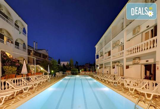 Gouvia Hotel 3* - снимка - 1