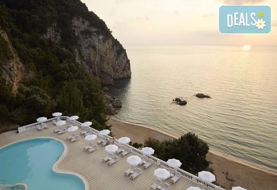 Mayor La Grotta Verde Grand Resort 4* - снимка - 5