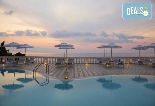 Mayor La Grotta Verde Grand Resort 4* - снимка - 7