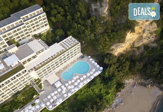 Mayor La Grotta Verde Grand Resort 4* - снимка - 3