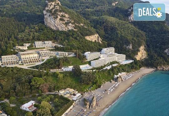 Mayor La Grotta Verde Grand Resort 4* - снимка - 1