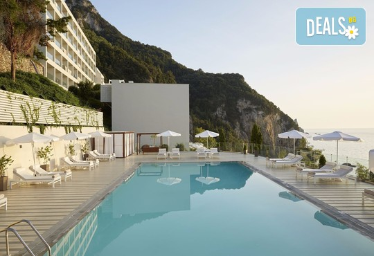 Mayor La Grotta Verde Grand Resort 4* - снимка - 9