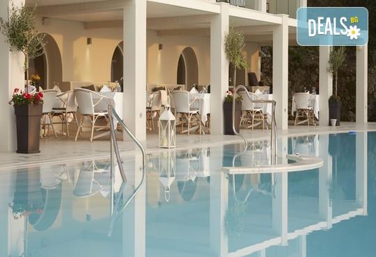 Mayor La Grotta Verde Grand Resort 4* - снимка - 16