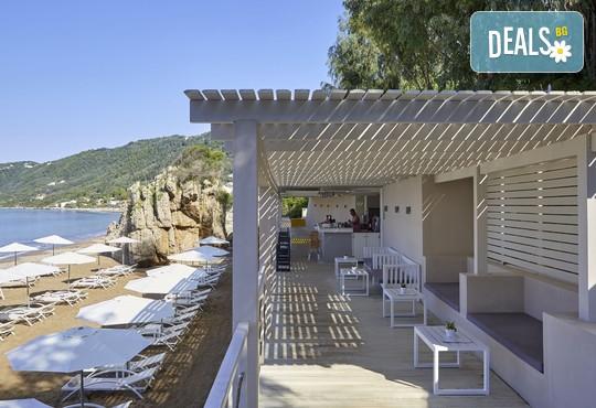 Mayor La Grotta Verde Grand Resort 4* - снимка - 11