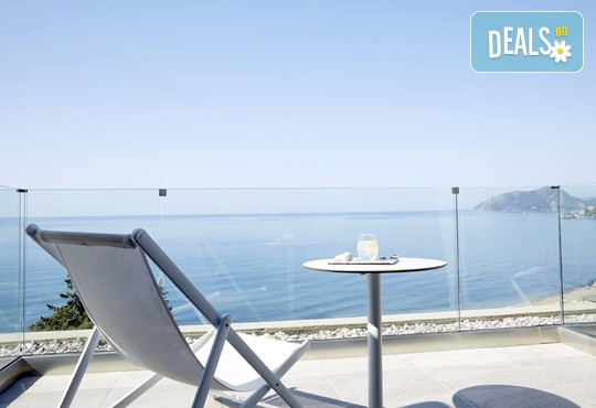 Mayor La Grotta Verde Grand Resort 4* - снимка - 34