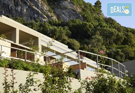 Mayor La Grotta Verde Grand Resort 4* - снимка - 40