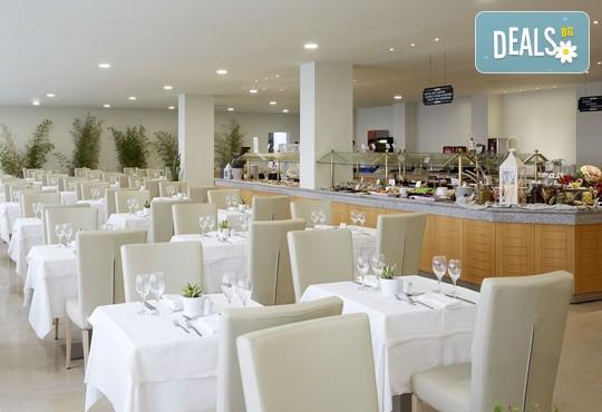 Mayor La Grotta Verde Grand Resort 4* - снимка - 25