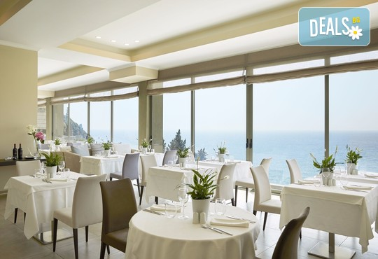 Mayor La Grotta Verde Grand Resort 4* - снимка - 23