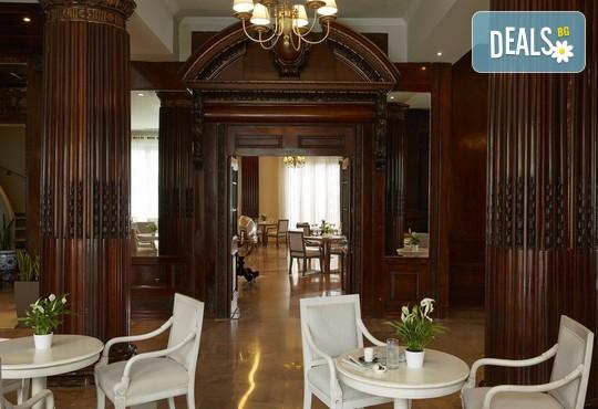 Mayor Mon Repos Palace Art Hotel 4* - снимка - 14