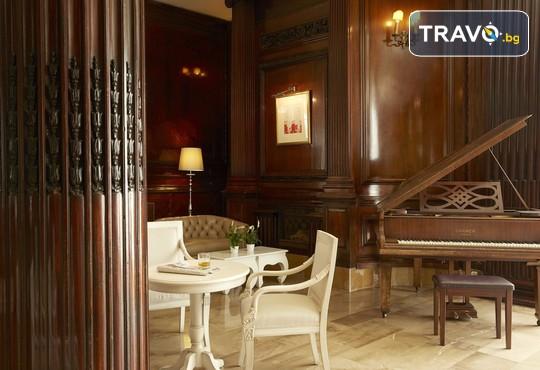 Mayor Mon Repos Palace Art Hotel 4* - снимка - 12