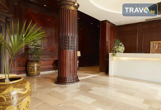 Mayor Mon Repos Palace Art Hotel 4* - снимка - 10