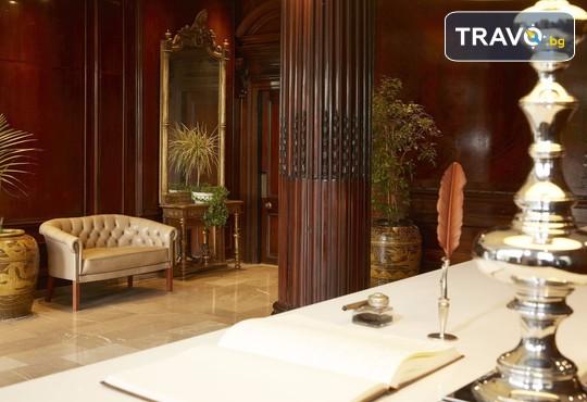 Mayor Mon Repos Palace Art Hotel 4* - снимка - 11