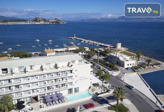 Mayor Mon Repos Palace Art Hotel 4* - снимка - 3