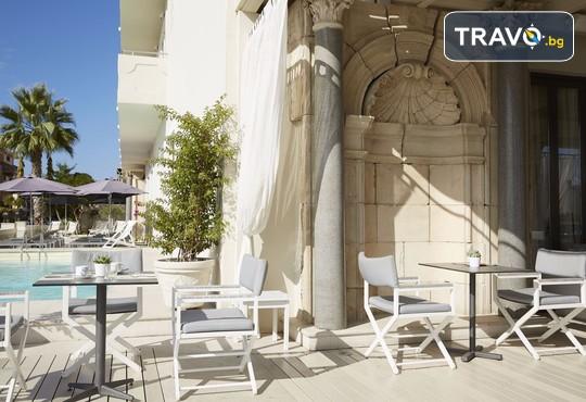 Mayor Mon Repos Palace Art Hotel 4* - снимка - 6