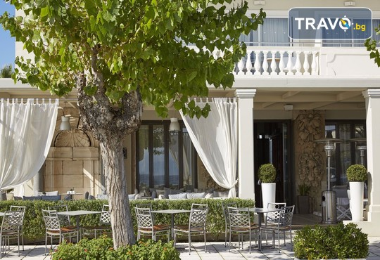 Mayor Mon Repos Palace Art Hotel 4* - снимка - 7