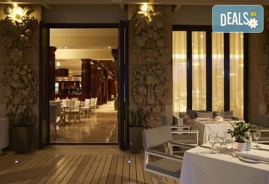 Mayor Mon Repos Palace Art Hotel 4* - снимка - 16
