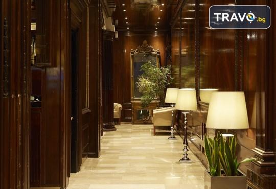 Mayor Mon Repos Palace Art Hotel 4* - снимка - 15