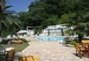 Liapades Beach Hotel - thumb 2