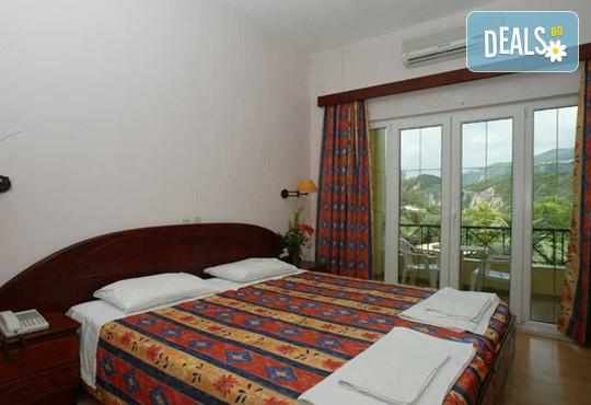 Liapades Beach Hotel - снимка - 5