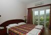 Liapades Beach Hotel - thumb 5